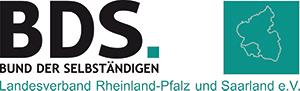 Bund der Selbständigen Logo