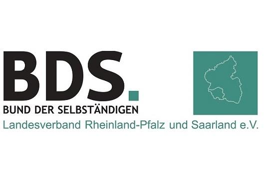 32bc6d169f Neue Anschrift der Geschäftsstelle des BDS Landesverbandes - Bund ...