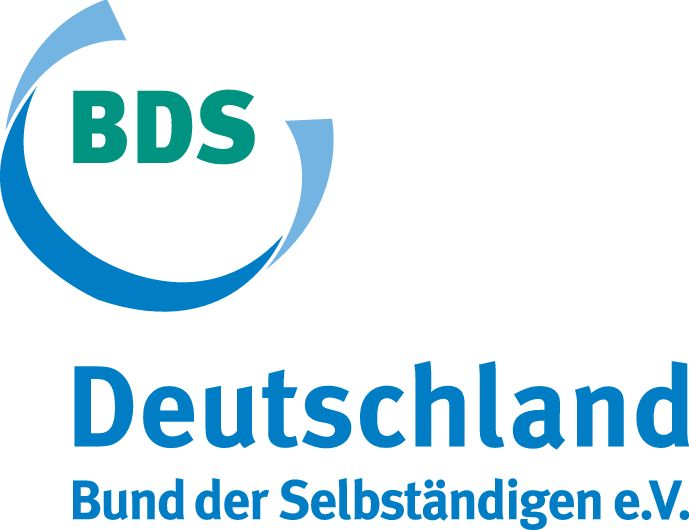 Erfolgreiches Treffen des BDS Deutschland in Berlin - Bund der Selbständigen